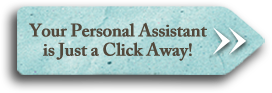 Your Personal Assistant is Just a Click Away